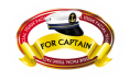 For Captain